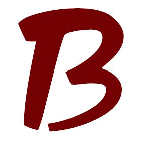 Bocci Online Shop